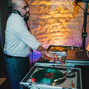 Greenbelt DJ Productions 9