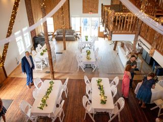 Badger Farms Wedding & Event Venue 3