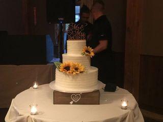 Cruzin Cakes Shop 2