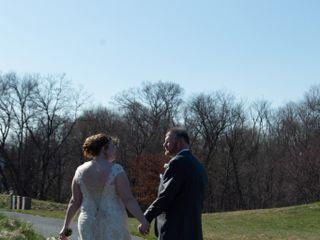 RiverCrest Weddings 3