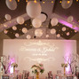Abbey Catering & Event Design Co 13