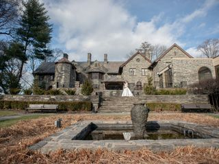 The Inn at Villanova University 1
