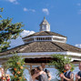 Danversport Weddings 11