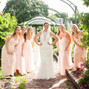 Erica Hasenjager Photography 37