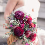 Fruition Flowers 8