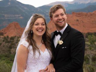 Storybook weddings by Jeremiah 3