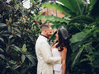 Carraway Weddings 2