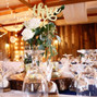 Staley Mountain Ranch Events 13
