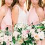 Aleen Floral Design 10