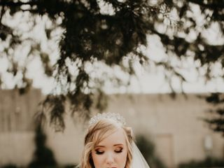 Shelby Laine Photography 1