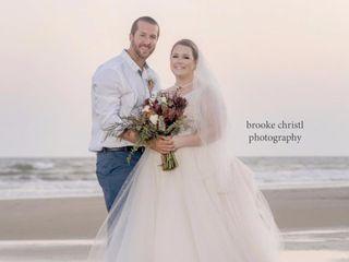 Brooke Christl Photography 1