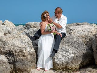 Key West Casual Weddings 5