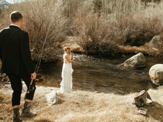 Mary Meck Weddings 3