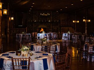 Bella Notte Weddings and Events 7