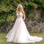 The Plumed Serpent Bridal 7