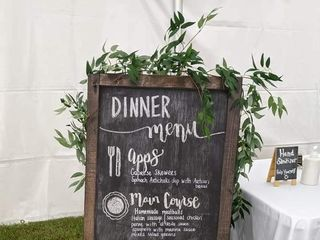 Gypsy Soul Catering 1