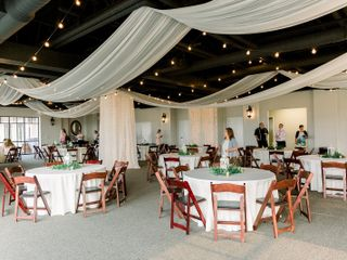Bella Vista Reception and Event Center 1