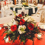 A-1 Wedding & Party Rentals 9