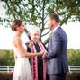 MDDC weddings 12