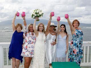 Kinga Ritchey Wedding Photography 5