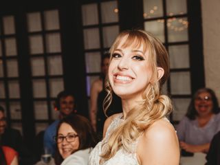 Nicole Toledo Makeup Artistry 1
