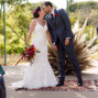 Wine Country Wedding Officiant 11