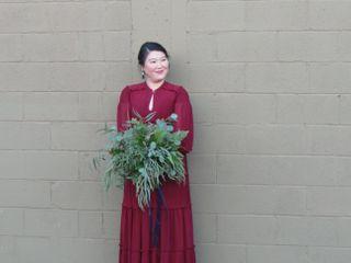 Blooming Elegance 7