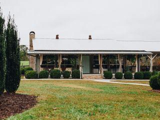 West Milford Farm 7