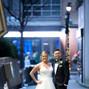 Something Fabulous Weddings and Events 21