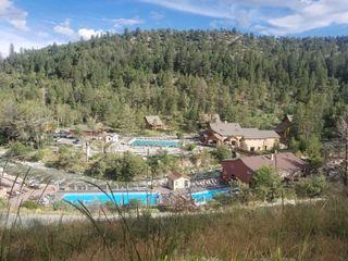 Mt. Princeton Hot Springs Resort 4