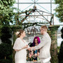 A Celtic Handfasting & Wedding Officiant 5