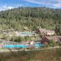 Mt. Princeton Hot Springs Resort 11
