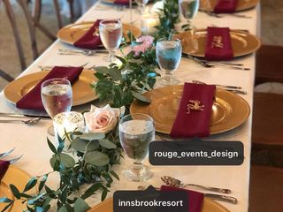 Rouge Events and Design 4