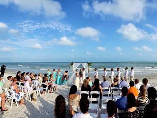 Weddings Made Simple 1