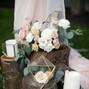 Tracey Reynolds Floral Design 19