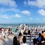 Weddings Made Simple 8