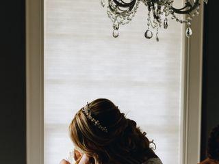 Ivory Bridal Atelier 4