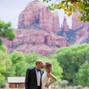 Danielle Holman Wedding Photography 22