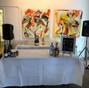 Jack Robinson Gallery 6