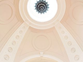 Carnegie Institution of Washington 1