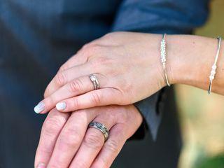 Piette Jewelers, Inc. 1