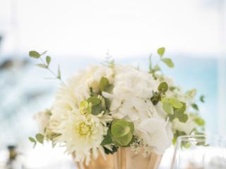 Kefalonia Weddings 5