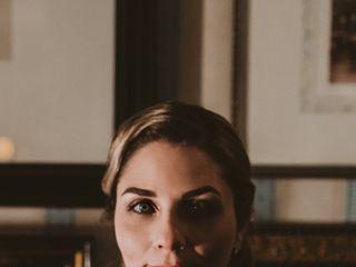 Rebecca Schoneveld 5