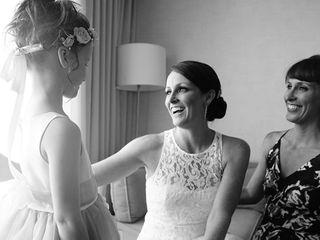 Emin Wedding Photography 6