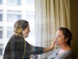 Makeup By Kim Porter 2