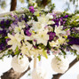Blooming Bouquets 14