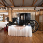 Little Britain Carriage House 10