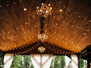 Mountainside Weddings 1