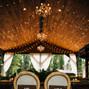 Mountainside Weddings 8