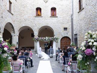 Infinity Weddings in Italy 3